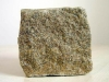 Granit-Pflastersteine, Granit-Würfel, Natursteinpflaster, Polengranit (gelb, feinkörnig, alle Seiten gespalten)..., Granit-Pflastersteine aus Polen, Naturstein aus Polen, Pflastersteine aus Polen, Pflastersteine aus Schweden, Naturstein aus Polen