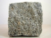 Granit-Pflastersteine, Granit-Würfel, Natursteinpflaster, Polengranit (grau, feinkörnig, alle Seiten gespalten)..., Granit-Pflastersteine aus Polen, Naturstein aus Polen, Pflastersteine aus Polen, Pflastersteine aus Schweden, Naturstein aus Polen, preisgünstige Pflastersteine, preisgünstige Natursteine aus Polen.
