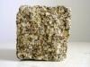 Granit-Pflastersteine, Granit-Würfel, Natursteinpflaster, Polengranit (gelb, mittelkörnig, alle Seiten gespalten)..., Granit-Pflastersteine aus Polen, Naturstein aus Polen, Pflastersteine aus Polen, Pflastersteine aus Schweden, Naturstein aus Polen, preisgünstige Pflastersteine, preisgünstige Natursteine aus Polen.