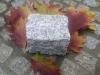 Granit-Pflastersteine, Granit-Würfel, Natursteinpflaster, Polengranit, gespalten, grau, Mittelkorn (Granit-Pflastersteine aus Polen), Pflastersteine aus Polen, Pflastersteine aus Schweden, Naturstein aus Polen,günstiger, schlesischer Granit aus Polen, Granit aus Schlesien, Granit-Pflaster aus Polen, preisgünstige Pflastersteine, preisgünstige Natursteine aus Polen.