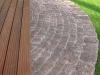 Antik Pflastersteine / Antikpflaster - Granit-Pflastersteine, Granit-Würfel, Natursteinpflaster / Gerölltsteinpflaster (rustikal, getrommelt, gerundet und ohne scharfe Kanten)..., Granit-Pflastersteine aus Schweden, Pflastersteine aus Polen, Pflastersteine aus Schweden, Naturstein aus Polen