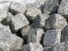 Antik Pflastersteine / Antikpflaster - Granit-Pflastersteine, Granit-Würfel, Natursteinpflaster, Polengranit / Gerölltsteinpflaster (rustikal, getrommelt, gerundet und ohne scharfe Kanten)..., Granit-Pflastersteine aus Polen, Pflastersteine aus Polen, Pflastersteine aus Schweden, Naturstein aus Polen