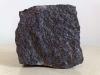 """Granit-Pflastersteine, Natursteinpflaster, schwarz (""""Schwede"""" – ein importiertes, skandinavisches Material), alle Seiten gespalten, Naturstein aus Schweden, Pflastersteine aus Polen, Pflastersteine aus Schweden, Naturstein aus Polen"""