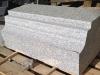 Bordsteine aus frostbeständigem Granit... aus Polen... (spezielle Bestellung)
