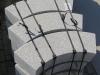 Granit-Bogensteine, Granit-Radiensteine... aus Polen... (spezielle Bestellung)