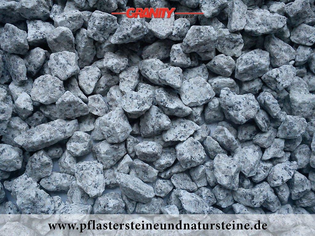 Wichtig 220 Ber Uns Produkte Aus Granit Sandstein Und