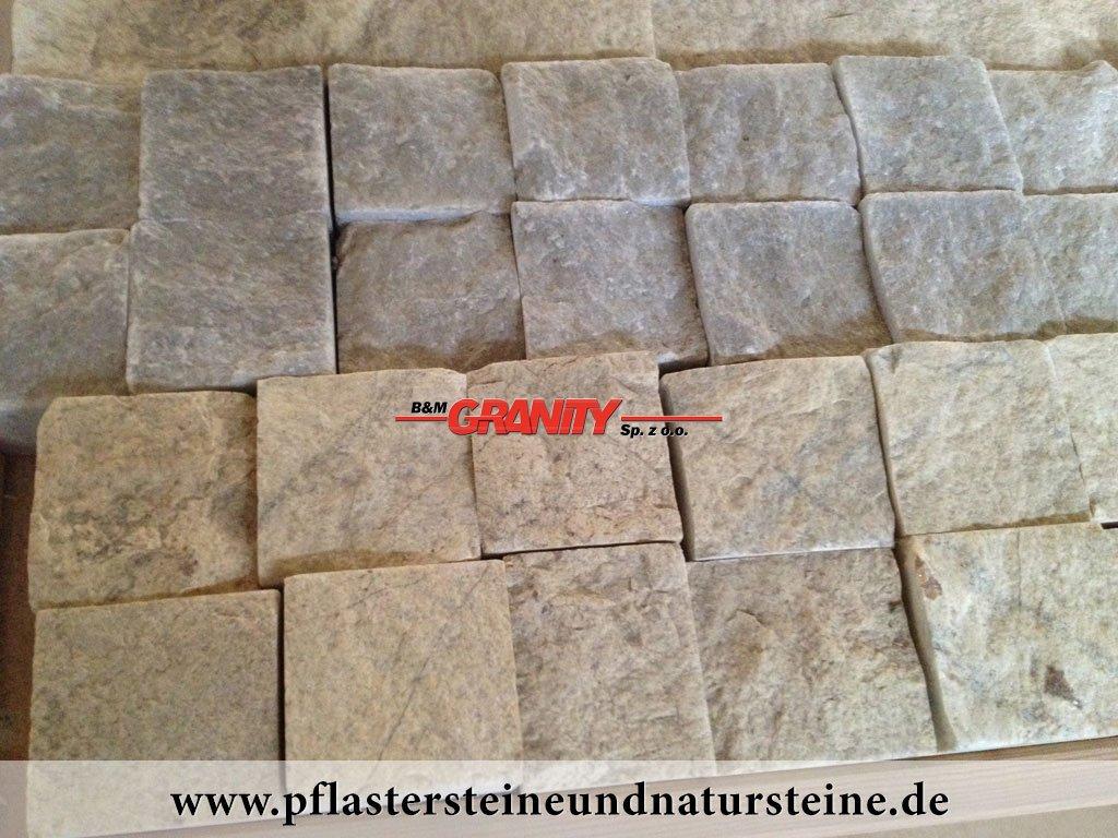erzeugnisse aus marmor produkte aus granit sandstein und transport b m granity. Black Bedroom Furniture Sets. Home Design Ideas