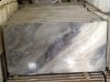 Polnischer Marmor – grau-blau (poliert), zurzeit nicht erhältlich
