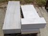 Polnischer Marmor – grau-blau (gesägt), zurzeit nicht erhältlich