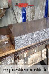 Granit-Platten