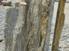Gartensteine aus Gneis (Gneis-Gartensteine, 120-150 cm) s.g. 'Stifte' - Naturstein aus Polen, Naturstein – Gneis für eine Natursteinmauer, Gartenwege, Fassadensteine, Gartenplatten, Gehwegplatten, rustikale Platten und Mauersteine, Rinde, Schüttgut, Gartensteine, Gabionensteine, Naturstein aus Polen
