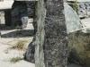 GRÜNE NATURSTEINE- Monolithen aus Serpentin - Serpentinit,Naturstein aus Polen, Platten, Gartenmöbel aus Natursteinen, Natursteinmauer, Gabionensteine, Gabionenzaun, Gabionenmauer