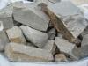 Erzeugnisse aus Gneis (Gneis im Big-Bag heutzutage nicht erhältlich)
