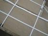 Sandstein-Platten (Abdeckplatten aus Sandstein, grau-gelb, gesägt-gespalten)..., Sandstein aus Polen, Naturstein – Sandstein für eine Natursteinmauer, Mauersteine, Quader, Pflastersteine, Gartenwege, Fassadensteine, Gartenplatten, Gehwegplatten, Platten und Mauersteine, Schüttgut, Gartensteine, Gabionensteine, Naturstein aus Polen, Sonderanfertigung aus Sandstein, Polensandstein