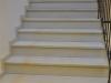 Sandstein-Treppen (Sandstein aus Polen), Naturstein – Sandstein für eine Natursteinmauer, Mauersteine, Quader, Pflastersteine, Gartenwege, Fassadensteine, Gartenplatten, Gehwegplatten, Platten und Mauersteine, Schüttgut, Gartensteine, Gabionensteine, Naturstein aus Polen, Sonderanfertigung aus Sandstein, Polensandstein