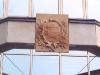 Sandstein-Elemente (Sandstein aus Polen),Naturstein – Sandstein für eine Natursteinmauer, Mauersteine, Quader, Pflastersteine, Gartenwege, Fassadensteine, Gartenplatten, Gehwegplatten, Platten und Mauersteine, Schüttgut, Gartensteine, Gabionensteine, Naturstein aus Polen, Sonderanfertigung aus Sandstein, Polensandstein
