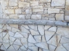 Sandstein-Fassadensteine (Sandstein aus Polen), Naturstein – Sandstein für eine Natursteinmauer, Mauersteine, Quader, Pflastersteine, Gartenwege, Fassadensteine, Gartenplatten, Gehwegplatten, Platten und Mauersteine, Schüttgut, Gartensteine, Gabionensteine, Naturstein aus Polen, Sonderanfertigung aus Sandstein, Polensandstein