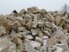 Unregelmäßige Sandstein-Mauersteine, Sandstein (Sandstein-Mauersteine), die von unserer Kundschaft auch für ein Zyklopenmauerwerk bestellt werden (Sandstein aus Polen), Naturstein – Sandstein für eine Natursteinmauer, Mauersteine, Quader, Pflastersteine, Gartenwege, Fassadensteine, Gartenplatten, Gehwegplatten, Platten und Mauersteine, Schüttgut, Gartensteine, Gabionensteine, Naturstein aus Polen, Sonderanfertigung aus Sandstein, Polensandstein