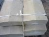 Sandstein-Abdeckplatten (Sandstein aus Polen), Naturstein – Sandstein für eine Natursteinmauer, Mauersteine, Quader, Pflastersteine, Gartenwege, Fassadensteine, Gartenplatten, Gehwegplatten, Platten und Mauersteine, Schüttgut, Gartensteine, Gabionensteine, Naturstein aus Polen, Sonderanfertigung aus Sandstein, Polensandstein