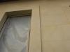 Sandstein-Platten (Sandstein aus Polen), Naturstein – Sandstein für eine Natursteinmauer, Mauersteine, Quader, Pflastersteine, Gartenwege, Fassadensteine, Gartenplatten, Gehwegplatten, Platten und Mauersteine, Schüttgut, Gartensteine, Gabionensteine, Naturstein aus Polen, Sonderanfertigung aus Sandstein, Polensandstein