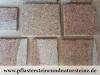 "NEU ""Antikplatten"", Granit-Antikplatten ""Gredplatten"", veraltete Platten (trocken - Beispiel)"