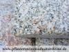 """NEU MITTELKORN - """"Antikplatten"""", """"Gredplatten"""", """"Krustenplatten"""", veraltete Platten (NUR BEISPIEL), Platten nicht nur für den Garten- und Landschaftsbau, Gehwegplatten, Abdeckplatten, Polygonalplatten, Terrassenplatten, rustikale Platten, frostbeständiger Granit aus Polen, Unikat aus Naturstein"""