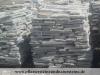 """Polygonalplatten aus Granit (Granit aus Polen), """"Krustenplatten"""", Platten für den Garten- und Landschaftsbau, Gehwegplatten, Abdeckplatten, Polygonalplatten, Terrassenplatten, Naturstein aus Polen, unterschiedliche Farben, Formate, """"Krustenplatten"""""""