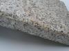 """Granit Mittelkorn heutzutage nicht erhältlich - Speziell, veraltete """"Antik-Platten"""" , """"Krustenplatten"""" aus Granit - Variante A: die obere Fläche und Kanten geflammt..., Granit aus Polen, Platten für den Garten- und Landschaftsbau, Gehwegplatten, Abdeckplatten, Polygonalplatten, Terrassenplatten, Naturstein aus Polen, unterschiedliche Farben, Formate"""