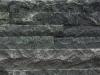 Verblender aus Serpentin - Serpentinit (Serpentin aus Polen), Platten für den Garten- und Landschaftsbau, Gehwegplatten, Abdeckplatten, Polygonalplatten, Terrassenplatten, Naturstein aus Polen, unterschiedliche Farben, Formate
