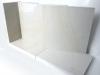 Sandstein-Elemente (poliert)..., Sandstein aus Polen, Platten für den Garten- und Landschaftsbau, Gehwegplatten, Abdeckplatten, Polygonalplatten, Krustenplatten, Terrassenplatten, Naturstein aus Polen, unterschiedliche Farben, Formate