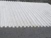 Sandstein-Platten, grau-gelb (schariert)..., Sandstein aus Polen, Platten für den Garten- und Landschaftsbau, Gehwegplatten, Abdeckplatten, Polygonalplatten, Krustenplatten, Terrassenplatten, Naturstein aus Polen, unterschiedliche Farben, Formate
