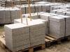 Granit-Platten – unterschiedliche Größen/Maßen (Granit aus Polen), Platten für den Garten- und Landschaftsbau, Gehwegplatten, Abdeckplatten, Polygonalplatten, Krustenplatten, Terrassenplatten, Naturstein aus Polen, unterschiedliche Farben, Formate