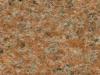 Multicolor Red - Naturstein für den Garten und für das Haus, Natursteinplatten