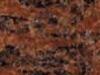 Rosso Vanga - Naturstein für den Garten und für das Haus, Natursteinplatten
