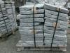 Krustenplatten aus Granit (Granit aus Polen), Platten für den Garten- und Landschaftsbau, Gehwegplatten, Abdeckplatten, Polygonalplatten, Terrassenplatten, Naturstein aus Polen, unterschiedliche Farben, Formate