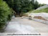Referenzobjekte in der Schweiz… ein kleines Beispiel… (Granit-Mauersteine, allseitig gespalten)