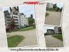 Unterschiedliche Natursteine… und einige neusten Impressionen aus unseren Geschäftsreisen (Schweiz, Deutschland...).
