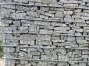 Frostbeständige Natursteine (Granit) aus Polen für Gabionen… (Natursteine aus Polen)