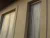 """Sandstein-Fassaden-Steine (Fassadensteine aus Sandstein) """"flache-rohe"""", Sandstein-Steinwand, Naturstein-Wand, Verblender, Steinriemche, Abdeckplatten, Klinker, Steinwand (Sandstein aus Polen)"""
