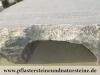 Natursteintisch/ Feldsteintisch, Tisch aus Feldsteinen, Gartenmöbel und Wohnmöbel aus polnischen Feldsteinen; rustikale oder moderne und bunte Möbel aus Natursteinen, Naturstein-Möbel aus Polen, Möbel für den Garten und das Haus, unterschiedliche Größen, Farben und Formen, Feldsteine aus Polen, Natursteine aus Polen, Das ist nur ein Beispiel. Naturprodukt, Unikat; Es kann sein, dass dieses Sortiment verkauft worden ist.