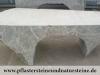 Natursteintisch/ Feldsteintisch, Tisch aus Feldsteinen, Gartenmöbel und Wohnmöbel aus polnischen Feldsteinen; rustikale oder moderne und bunte Möbel aus Natursteinen, Naturstein-Möbel aus Polen, Möbel für den Garten und das Haus, unterschiedliche Größen, Farben und Formen, Feldsteine aus Polen, Natursteine aus Polen,Das ist nur ein Beispiel. Naturprodukt, Unikat; Es kann sein, dass dieses Sortiment verkauft worden ist.
