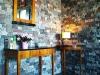 Platten aus Feldsteinen, Fassadenplatten aus Feldsteinen, rustikale, bunte Platten aus Natursteinen, Gredplatten aus Feldsteinen, Krustenplatten aus Feldsteinen, Gartenplatten, Naturstein-Platten aus Polen, Platten für den Garten- und Landschaftsbau, Gehwegplatten aus Feldsteinen, Abdeckplatten aus Feldsteinen, Polygonalplatten aus Feldsteinen, Terrassenplatten aus Feldsteinen, unterschiedliche Farben und Formate, Feldsteine aus Polen, Das ist nur ein Beispiel. Naturprodukt, Unikat; Es kann sein, dass dieses Sortiment verkauft worden ist.