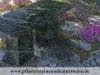 GRÜNE NATURSTEINE- UNIKAT - Möbel (Gartenmöbel) aus Serpentin - Serpentinit, Naturstein aus Polen, Platten, Gartenmöbel aus Natursteinen, Natursteinmauer, Gabionensteine, Gabionenzaun, Gabionenmauer