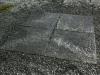 Zur Zeit nicht erhältlich - GRÜNE NATURSTEINE- GRÜNE NATURSTEINE- Serpentin-Platten, Platten aus Serpentin - Serpentinit, Naturstein aus Polen, Platten, Gartenmöbel aus Natursteinen, Natursteinmauer, Gabionensteine, Gabionenzaun, Gabionenmauer
