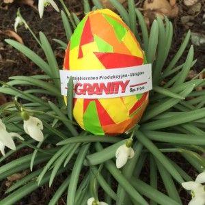 wir wünschen Ihnen schöne und erholsame Osterfeiertage…